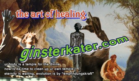 healcard